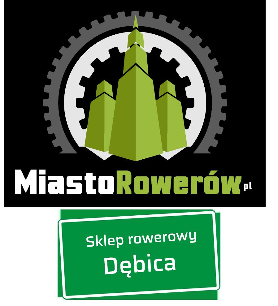 logo_sklep
